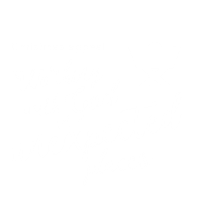 Working with God in unexpected places